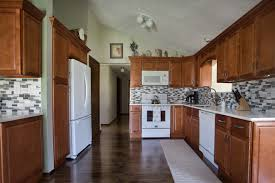kitchen cabinet color simulator in home visualizer waverly cabinets