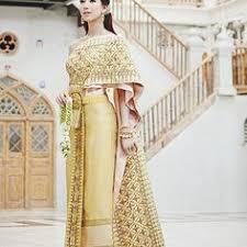 thai wedding dress thai wedding dress by atlovemarry atlovemarry ช ดเจ าสาว