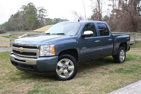 Chevrolet Silverado Work Truck - 2009 chevy silverado gets dressed to go to work truck talk