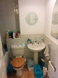 how to successfully stage a bathroom to sell your home suzanne