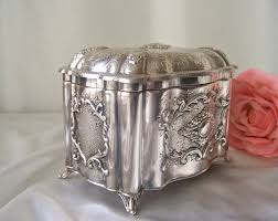 Modern Silverware by Modern Silverware Chest Plated Gold And Silverware Chest U2013 Home