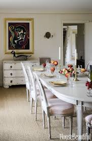 100 vintage dining room table vintage dining room chairs 85 best dining room decorating ideas and pictures