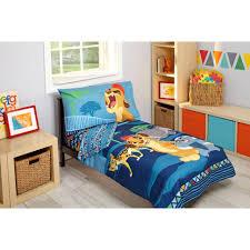 Car Bedroom Furniture Set by Bedroom Discount Bedroom Sets King Size Bedroom Sets Kids Car