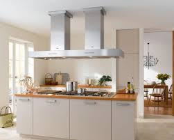 Kitchen Layout Island by Some Options Of Kitchen Layouts With Island Home Design And
