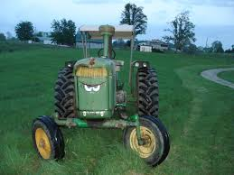 Lawn Tractor Canopy by Sun Shade Mytractorforum Com The Friendliest Tractor Forum