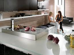 Prefab Granite Kitchen Countertops Kitchen Amazing Solid Countertops Granite Countertops Countertop