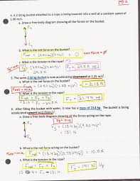physics with coach t study guide answers to worksheets for