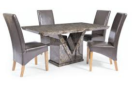 grey marble dining table the london marble company our half price marble furniture sale is