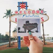 Nevada travel watch images 20 best instax travel images urban outfitters jpg