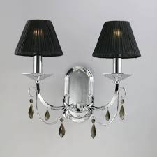 Large Black Pendant Light Chandelier Large Black Lamp Shades Wall Light Shades Pendant