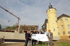 Kfz Zulassungsstelle Bad Homburg Oberbergischer Kreis Heimische Unternehmer Verwirklichen Schloss