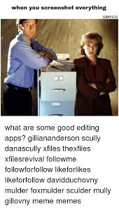 Good Meme Apps - 25 best memes about gillovny gillovny memes