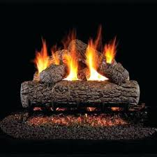 Desa Ventless Fireplace - desa gas fireplace replacement logs co official manufacturing