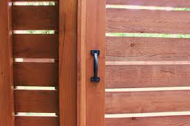 modern fence design in nigeria best fence for security 2017