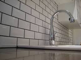 Gas Faucet Tiles Backsplash Pearl Black Granite Stoke On Trent Tiles High