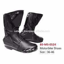 motorbike footwear pakistan motorcycle boots pakistan motorcycle boots manufacturers
