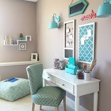 Bunk Bed Ideas For Small Rooms Bedroom Ideas For Small Rooms Butterfly Wall Decor Theme Ideas