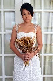 17 Best Images About Wedding Stella York Wedding Dress Mermaid Bridalblissonline Com