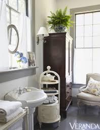 Bathroom Best Small Bathroom Ideas Designstures Bathrooms