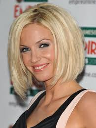 hair style for aged hairstyles for middle aged women hairstyles for ladies summer