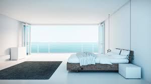 5 classy coastal decor ideas for your beach home realtor com