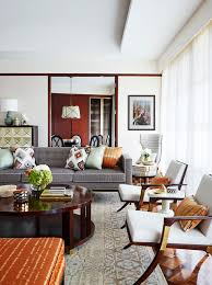 a marvelous living room idea design by greg natale check out our