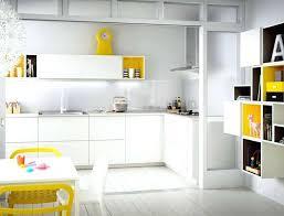 sticker cuisine ikea sticker meuble cuisine stickers meubles ikea 10 astuces pour une