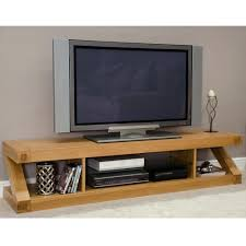 Furniture For Tv Wooden Tv Stands U2013 Flide Co