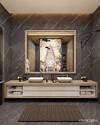 Gold Bathroom Ideas Contactanos A Ventas Canterasdelmundo Com Www Canterasdelmundo Com