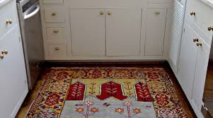 yellow kitchen rug set rugs awesome kitchen rug sets for kitchen
