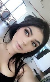 makeup artist in best 25 makeup artist nyc ideas on amazing makeup
