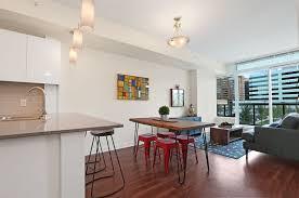 Laminate Flooring Calgary Calgary Apartment For Rent Beltline Inner City Sw New One