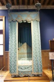 chambre d h e azay le rideau la chambre du roi superbe photo de château d azay le rideau azay