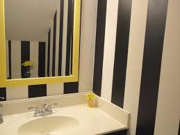 bathroom decor awesome bathroom apartment bathroom decorating