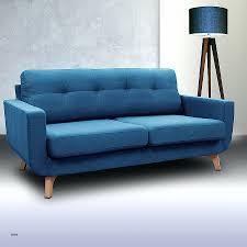 peindre un canap en cuir peinture pour canapé simili cuir lovely fresh canapé d angle en cuir