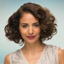 hairstyles smartstyle hair salons