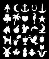 cut outs cutouts resized jpg