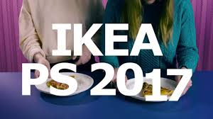 Ikea Ps 2017 Storage Unit Ikea Ps 2017 Beat It Youtube