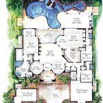 Florida Home Designs Floor Plans Floor Plans For Homes In The Villages Florida Within Florida Floor