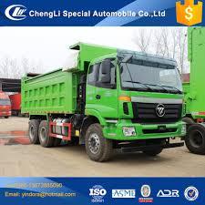 volvo trucks india price list new dumper truck price new dumper truck price suppliers and