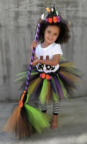 Pretty Halloween Costumes Cute Lexi Witch Halloween