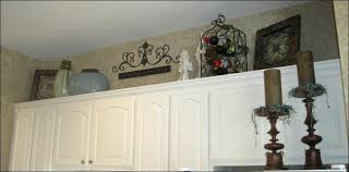 Home Decorators Cabinets Reviews Smith Brothers Furniture Reviews Home Decorators Cabinets Green