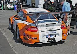 Porsche 911 Hybrid - porsche returns to compete in alms with 911 gt3 r hybrid