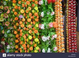 indian wedding garlands online door garlands india varmala maala indian flower garland