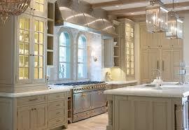 La Cornue Kitchen Designs La Cornue Cooking Center Kitchen Design Find This Pin And More On