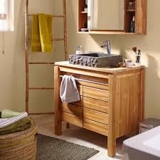 meuble de chambre de bain 12 meubles de salle de bains pas chers d coration of meuble
