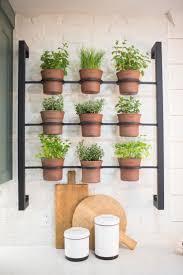 herb planter diy kitchen bestchen herb gardens ideas on pinterest herbs garden