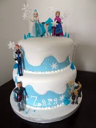 frozen birthday cake frozen birthday cake wedding birthday cakes from maureen s