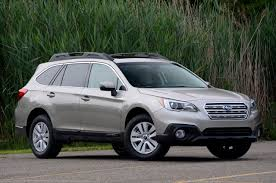 outback subaru outback subaru car models with old and new design