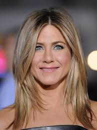 what is the formula to get jennifer anistons hair color jennifer aniston hair color best hair color inspiration 2018